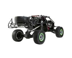 Super Baja Rey 1/6 RTR Electric Trophy Truck (Black) By Losi ... Losi Tenmt Rtr Avc 110 4wd Ackblue Los03006t1 Review Lst Xxl2 Gasoline Monster Truck Big Squid Rc Parts Archives Madness Xtm Monster Mt And Losi Desert Truck Groups 22t 2wd Losb0123 Rizonhobbycom Preview 5ivet 15scale Off Road 124 Short Course Blackgrey Losb0240t4 Micro Xl 15 Scale Gas Black Los05009t1 Team Xxl2e State Losi 3xle 18 Monster Truck With Avctechnologie Maxpower