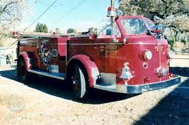 Friends Of The Smokey Bear Balloon | Antique Fire Engine Facts ... Hubley Fire Engine No 504 Antique Toys For Sale Historic 1947 Dodge Truck Fire Rescue Pinterest Old Trucks On A Usedcar Lot Us 40 Stoke Memories The Old Sale Chicagoaafirecom Sold 1922 Model T Youtube Rental Tennessee Event Specialist I Want Truck Retro Rides Mack Stock Photos Images Alamy 1938 Chevrolet Open Cab Pumper Vintage Engines 1972 Gmc 6500 Item K5430 August 2 Gover Privately Owned And Antique Apparatus Njfipictures American Historical Society
