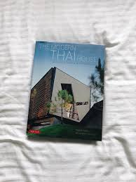 100 Modern Thai House Design The Innovative In Tropical Asia