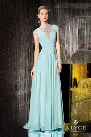 luxury superlative wedding gowns for ladies nationtrendz com