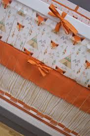 Boy Crib Bedding by Best 25 Boy Crib Sets Ideas On Pinterest Baby Boy Crib Bedding