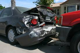 Phoenix Auto Accident Attorney | Personal Injury Attorney Tempe Truck Accident Lawyers In Phoenix Contact Avrek Law For Free Lawyer Youtube Motorcycle Central Az Injury Attorney 602 88332 Personal Car Attorneys Call Us To Discuss How Avoid Traffic Accidents In Offices Of Sonja Reasons Hire A The Silkman Firm Safe Trucks Kelly Team 1 East Washington Street 500 Lorona Mead And Scooter Riders Have The Same Legal Rights As Those Serving Scottsdale Gndale Mesa