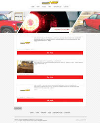 100 2014 Cars And Trucks CARS Nelson Car And Truck Center Launches Used Car Website