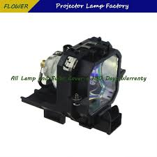 flower ls v13h010l21 projector replacement l with housing