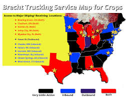 Brechttrucking > Company Info Road Webplatform And Mobile App For Trucking Logistics Info Competitors Revenue Employees Owler Company Profile The Era Of Digitized Trucking Transforming The Logistics Value Chain Euro Truck Simulator 2 Gmarketlt Odyssey Technology Supply Chain Services Pdf Archive Hshot Pros Cons Smalltruck Niche Ss Coliest Traffic Ticket Yet In Rhode Island Goes To Overweight Flatbed Information Cons Everything Else