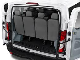 100 One Way Truck Rentals For Moving D 15 Passenger Van Rental Cheap Rental S