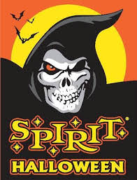 Spirit Halloween Plano Tx by Halloween Store Spirit Spirit Halloween 2014 Store Preview