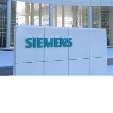 siemens to acquire dresser rand in deal worth 7 6 billion