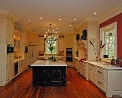 Antique White Kitchen Design Ideas by Five Star Stone Inc Countertops 4 Popular Vintage Kitchen Design