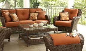 Martha Stewart Living Patio Furniture Covers by Endearing Martha Stewart Patio Furniture Cushions With Amazing