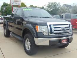 2010 Ford F150 Xlt : Used Vehicle : Mark Neader Automotive Of La Crosse 2002 Ford Excursion Limited 2wd V10 Truck Enthusiasts Forums Koch Ford Lincoln Edmtons Best Dealership Used Cars For Sale Colorado Springs Red Noland Preowned High Point Dealer In Nc Winston Salem Find New 1930 Ford Model A Truck Cookeville Tennessee United States 1923 Model Tt Farm Under Glass Pickups Vans Suvs Welcome To Ray Skillman Hoosier Martinsville 19 Crescent Thornton The Best Car Supplemental Agenda New Riverside Fritts Meet Chevys 2019 Adventure Silverado Grows Wings