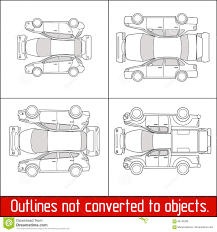 Truck Diagram Maintenance Checklist - House Wiring Diagram Symbols • Excel Vehicle Maintenance Log New Form Template Inspection Mplate Truck Vehicle Business Maintenance Nurufunicaaslcom Checklist Best Of Service Elegant Inspection In 2018 Truck Luxury Checklists Product Checklist Spreadsheet And Free Fleet The Ultimate Commercial Jb Tool Sales Inc Printable Forms Prentive Mplatet Mhd As Image Photo Album