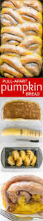 Libby Pumpkin Bread by 861 Best Images About Recipes Pumpkin It Up On Pinterest