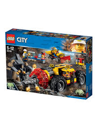 Lego City Mining Heavy Driller 60186 - 68507 Up To 60 Off Lego City 60184 Ming Team One Size Lego 4202 Truck Speed Build Review Youtube City 4204 The Mine And 4200 4x4 Truck 5999 Preview I Brick Itructions Pas Cher Le Camion De La Mine Heavy Driller 60186 68507 2018 Monster 60180 Review How To Custom Set Moc Ming Truck Reddit Find Make Share Gfycat Gifs