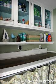 Home Depot Laundry Sink Canada by Laundry Cabinets Home Depot U2013 Guarinistore Com