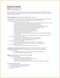 11+ Resume Organization | Happy-tots Creative Resume Templates Free Word Perfect Elegant Best Organizational Development Cover Letter Examples Livecareer Entrylevel Software Engineer Sample Monstercom Essay Template Rumes Chicago Style Essayple With Order Of Writing Ulm University Of Louisiana At Monroe 1112 Resume Job Goals Examples Southbeachcafesfcom Professional Senior Vice President Client Operations To What Should A Finance Intern Look Like Human Rources Hr Tips Rg How Write No Job Experience Topresume 12 For First Time Seekers Jobapplication Packet Assignment