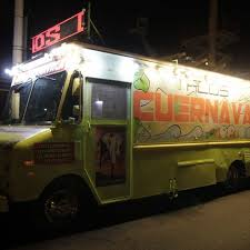 Armed Robbers Take $1,000 From Popular East LA Taco Truck - Eater LA Covina May Change Ordinance To Allow Food Trucks San Gabriel 2018 The Mgarita Tequila Taco Festival 6 May Master Al Pastor At Leos Truck Unvegan Actor Danny Trejos Trejo Tacos Restaurant Opens On La Brea Ktla Arturos Los Angeles Food Trucks Roaming Hunger Garbage Truck Plows Into Town Home In Temple City Pasadena Star News Tacotruck Las Best Fish Just Lost Its Iconic Parking Spot Eater La How Coolhaus Ice Cream Went From One Millions Sales De Lengua Beef Tongue The Estrella Fly Tacos Welcome Kogi Bbq Catering