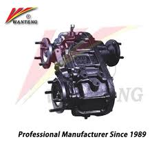 Howo Heavy Truck Transmission Parts Transfer Case - Buy Transfer ... Mechanical Objects Heavy Truck Transmission Gears Stock Picture China Faw 12 Speed 6x4 Tractor Photos Pictures Monster Madness Upgrade For An Smt10 Big Otc 70a Bearing Service Set Terex Trucks Upgrades Ta300 Transmission Industrial Vehicle Gear Stock Image Image Of Pinion Intersection 200510 Nissan Suv Owners Plagued By Failures High Performance Racing Tramissions Torque Convters And Manual Clutch Or Brake Pedal Pad Camry Lexus Pickup Keep Geared Success Scale By Chris Trophy Cooler Sbc046tc Rock