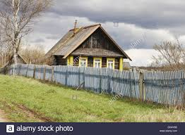 Traditional House, Village Ozerevitchi, Russia, Eastern Europe ... Kelly Erics Barn House Village Wedding Icarus Image Modern And Classic Design Of For Your Idea Homesfeed Cute Lighted Christmas Images Ideas Lospibilcom Winter The Lego Town Eurobricks Forums Traditional House Village Ozerevitchi Russia Eastern Europe Tobacco Round Taiwan Best 25 Converted Barns Sale Ideas On Pinterest Free Farm Vintage Antique Countryside Roof Small Bliss Designs With Big Impact Barn Rural Nicholas Square
