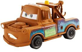 Disney/Pixar Cars 3 Transforming Mater Playset | Walmart Canada Disney Pixar Cars 3 Vehicle Max Tow Mater Toysrus Carrera Go Truck 143 Scale Slot Car 61183 Rc Turbo Racer Licenses Brands Products New Youtube Disneys Art Of Animation Resort Pinterest 6v Battery Powered Rideon Quad Walmartcom Planet View Topic What Kind Tow Truck Is The Rusting Wallpaper 16230 Open Walls Mater Clip Art 10 35 Clipart Fans Chacter_cars_4jpg Clipground