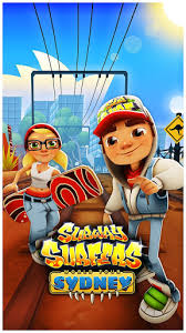 Subway Surfers Halloween Download Free by Download Subway Surfers 1 9 0 Apk Android Android Apk Apps
