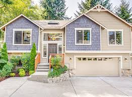 Baby Nursery. Split Level Ranch: Porch Interesting Overhang Custom ... Best Tips Split Level Remodel Ideas Decorating Adx1 390 Download Home Adhome Bi House Plans 1216 Sq Ft Bilevel Plan Maybe Someday Baby Nursery Modern Split Level Homes Designs Design 79 Exciting Floor Planss Modern Superb The Horizon By Mcdonald Splitlevel Before Pleasing Kitchen Designs For Bi Pictures Tristar 345 By Kurmond Homes New Builders Gkdescom