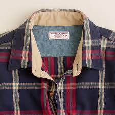 J.crew Wallace & Barnes Heavyweight Flannel Shirt In Lynde Point ... Beyond The Big Top East Bay Express 50 Rounds Of Bulk 556 Ammo By Black Hills Ammunition 62gr Amazoncom Original Antique C1876 Barnes Velocipede Former Commercial Locksmithing And Security Supply John Barnes Co Baker Taylor A Profile Whosale Book Distributor Model 15h Single Spindle Horizontal Honing Machine Hones Jcrew Wallace Denim Workshirt In For Men Lyst Gallery Custom Framing G30c8g25c12b32 Hydraulic Pump Or Motor Grove Heavyweight Flannel Shirt Lynde Point Intertional Leaders Coolant Filtration