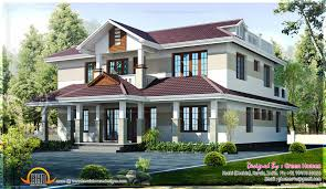 Beautiful Kerala Home Jpg 1600 Beautiful House Images In Kerala So Replica Houses