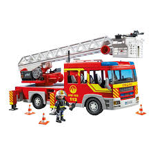 Playmobil Fire Engine With Lights And Sound – Little Citizens Boutique Playmobil 4820 City Action Ladder Unit Amazoncouk Toys Games Exclusive Take Along Fire Station Youtube Playmobil 5682 Lights And Sounds Engine Unboxing Wz Straacki 4821 Md With Rescue Playset Walmart Canada Toysrus Truck Emmajs Airport Sound Saves Imaginext Batman Burnt Batcopter Dc Vintage Playmobil 3182 Misb Ebay