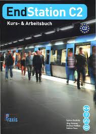 endstation c2 kurs arbeitsbuch pdf txt