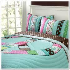 Peace Sign Bedding Queen Beds Home Design Ideas 1aPXVzzDXd6978