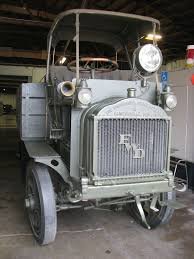 1917 FWD Model B 4 Wheel Drive Truck 02 | Pinterest Fwd 2018 New Dodge Journey Truck 4dr Se At Landers Serving Little Truckfax Trucks Part 1 Antique Fwd Rusty Truck Montana State Editorial Photo Image Of A Great Old Fire Engine Gets A Reprieve Western Springs 1918 Model B 3 Ton T81 Indy 2016 Vintage 19 Crane Work Horse The Past Youtube Humber Military 1940 Framed Picture 21 Truck Amazing On Openisoorg Collection Cars Over Open Sights Scratchbuilt The Four Wheel Drive Auto Company Autos Teens Co Tractor Cstruction Plant Wiki Fandom Powered By