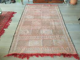 Lomax Carpet And Tile Grant Ave by Rug U0026 Carpet Tile Lomax Carpet And Tile Mart Exton Pa Rug And