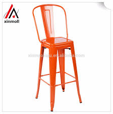 Used Wooden Captains Chairs by Cheap Used Bar Stools Cheap Used Bar Stools Suppliers And