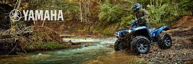 Amarillo, Texas, Honda, Polaris, Suzuki, ATV, Motorcycle, Scooter ...