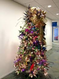 Christmas Cubicle Decorating Contest Rules by Office Christmas Decorating Contest Ideas Home Design Inspirations