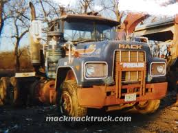R Model Mack Truck Restoration Mickey Delia NJ - Mack Mack Trucks Adding 400 Jobs At Pennsylvania Assembly Plant Ltl Gary Mahan Truck Collection Pinterest Cadian Trucking News High Paying What The Why Are Millennials Countrys Favorite Flickr Photos Picssr Twenty New Images Cars And Wallpaper Ocrv Orange County Rv And Collision Center Body Shop Of Image Group 85 1999 Mack Cl713 Flag City Pictures Memories