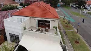 100 Real Estate North Bondi 1st City 119 Blair Street YouTube
