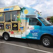 Kona Ice Music City - Nashville Food Trucks - Roaming Hunger Nashvilles Original Shaved Ice Truck Jenis Street Treats Eats Columbus Kfc Launches Nashville Hot Chicken In But Not The One 3rd Annual Food Awards Are In The Books Music City Madness Great Race Network Awards Explore Tennessee Pinterest Rustic Kitchen Navteocom Best And Crankees Eriapizza Fires Up Pies Spots Molly On Move