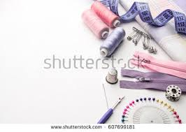 House Sewing Stock Royalty Free & Vectors