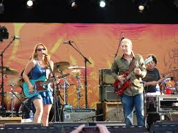 File:Susan Tedeschi & Derek Trucks (4776356967).jpg - Wikimedia Commons Filederek Trucks And Susan Tedeschi 2jpg Wikipedia Tonight 28 June Bb King With Ronnie Slash Derek At Blufest Byron Bay March 24th Tedeschi Trucks Band Together After Marriage Youtube Band Real Hand Signed 8x10 Photo W B Editorial Stock Photo Keep Your Lamp Trimmed And Burning Jacksonvilles Donates 48000 Worth Of Steve Earle Benefit Show Welcomes Warren Haynes Perform Id Rather Go Madison Wisconsin Usa 5th Nov 2018 Derek Susan The Greek Theater