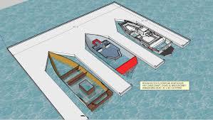 100 Boathouse Design Framing Contractor Talk