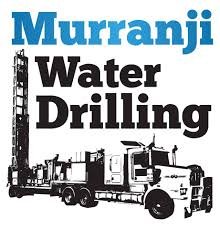 Murranji Water Drilling - Posts | Facebook