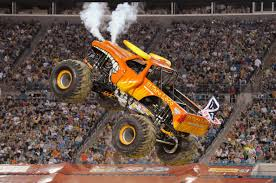 Monster Jam For Valentines Day Monster Truck Insanity Tour Coming To Pahrump Valley Times Trucks At The Civic Arena Today And Tonight Missouri Tips 3d Stunts App Ranking Store Data Annie Monster Truck Jam Metlife Stadium 06162012 2of2 Youtube Jam Denver This Weekend Looks Future By Skyscraper Wiki Fandom Powered Wikia Grave Digger Vs Lucas Oil Crusader From Building A Monster Truck Arena With 100 Loads Of Dirt In 40 Seconds Chiil Mama Mamas Adventures 2015 Allstate Stone Crusher Freestyle Arlington Rolls Into Wells Fargo Cityview