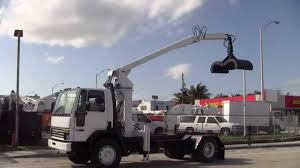 Cabover Ford CF7000 Grapple Truck - YouTube 2011 Intertional 7600 6x4 Grapple Truck Magnet C31241 Trucks Used Vahva C26kahmari Grapples Year 2018 Price 2581 For Sale Inventory Opdyke Inc Log Loaders Knucklebooms Petersen Industries Lightning Loader Boom Trueco And Parts Self Loading Mack Tree Crews Service Truckdomeus Central Sasgrapple Youtube Units Sale Guthrie Sales Of Wny