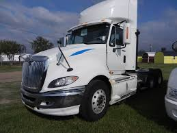 HEAVY DUTY TRUCK SALES, USED TRUCK SALES: Ex Wal Mart International ...