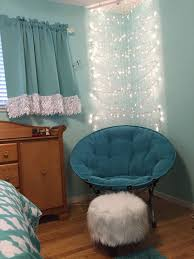 Brylane Home Lighted Curtains by Best 25 Teal Curtains Ideas On Pinterest Curtains Window