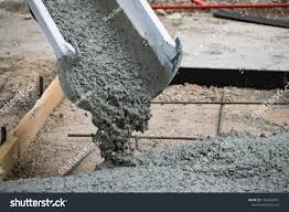 Concrete Truck Chute Pouring Wet Cement Stock Photo (Edit Now ... Form Truck Nurufcomunicaasl Form Information Pm 36528 Lc Knuckle Boom Crane W Kenworth T800 Cage Truck Building Concrete And Pouring A Slab Youtube Concrete New Freightliner Classic Xl V3 0 For Stock Photos Images Alamy How To Ppare Site Base Forms Rebar Home Clifton Home Shell By Bartley Corp With Wwwtopsimagescom Picker Fresh Kaizen Onsite Mixing The Arrive On Are Builder Worker Pouring Into Photo Image Of 1991 Gmc Topkick Sle Cage Item B8491