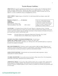 10 How Long Should An Executive Resume Be | Resume Letter Sales And Marketing Resume Samples And Templates Visualcv Curriculum Vitae Sample Executive Director Of Examples Tipss Und Vorlagen 20 Cxo Vp Top 8 Cporate Sales Executive Resume Samples 10 Automobile Ideas Template Account Free Download Format Advertising Velvet Jobs Senior Simple Prting Objective Best Student Valid