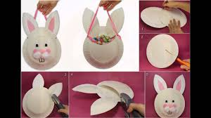 Easy Diy Paper Arts And Crafts Ideas Youtube For Plans